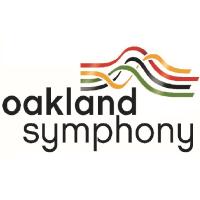 The Oakland Symphony